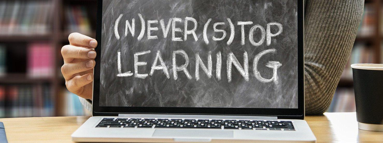 Digitale Klassenzimmer und Schule Homeschooling in Deutschland